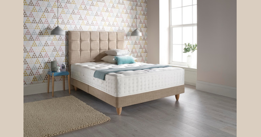 28 neutral paint colours for bedroom uk for Bedroom designs neutral colours