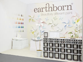 earthborn-ideal-home21203