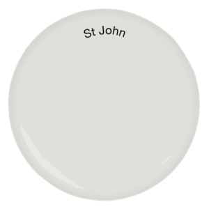 st-john-with-text-resized