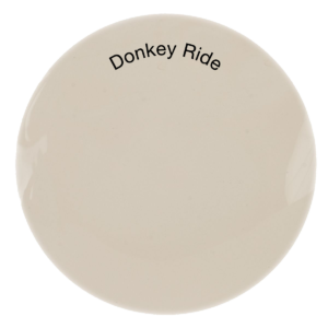 16-donkey-ride-with-text