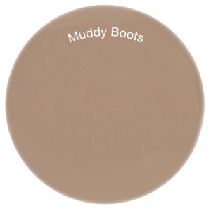17-muddy-boots-with-text