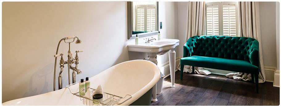 Bathroom Paint Earthborn - Best paint to use in bathroom