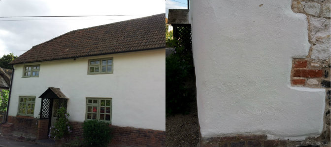 Choosing exterior paint colours for your property - Choosing exterior paint colours pict ...