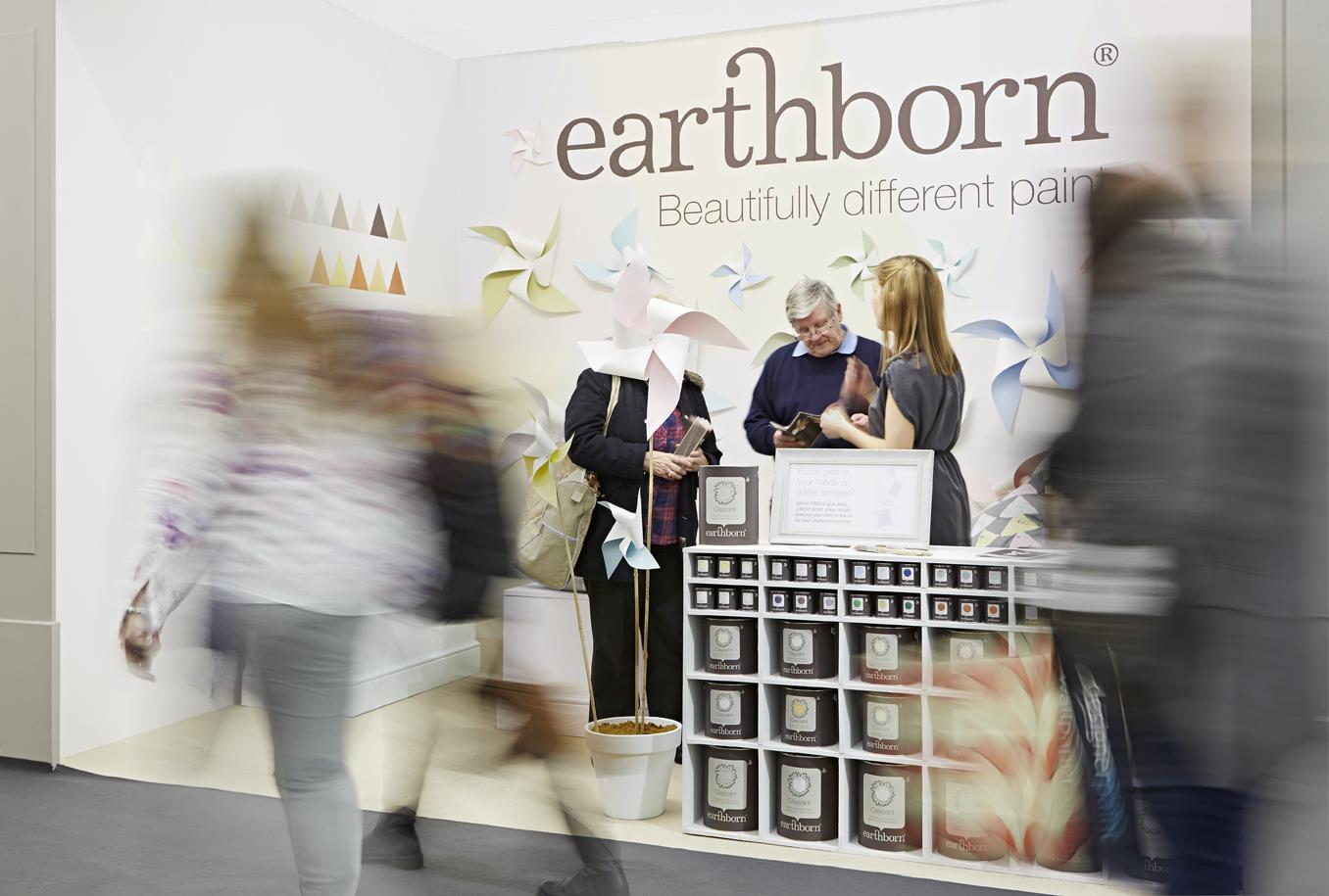 earthborn-ideal-home21204