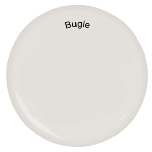 bugle-with-text