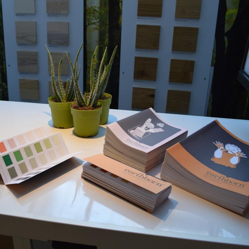 kahrs-showroom-earthborn-brochures-square