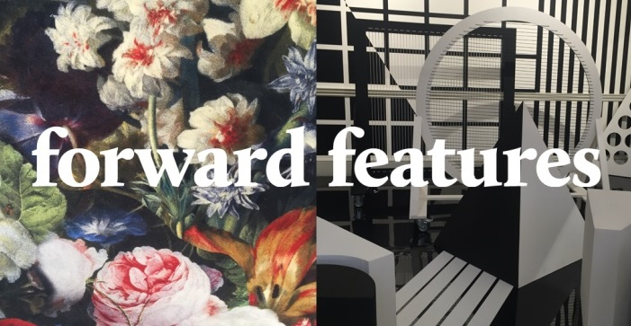 forward-features-crop