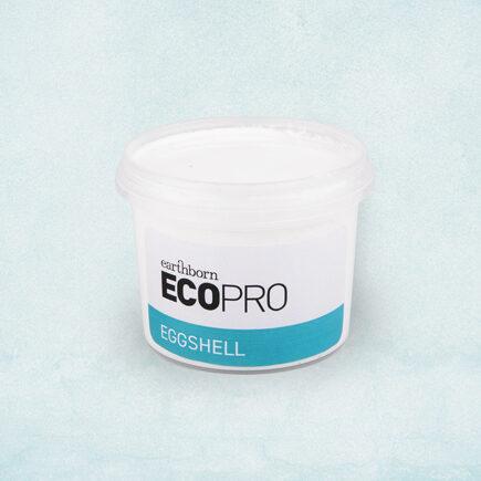 Ecopro Eggshell