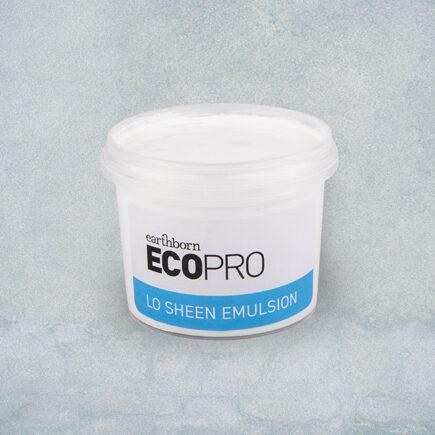 Ecopro Sheen