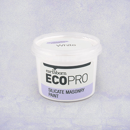Ecopro Silicate