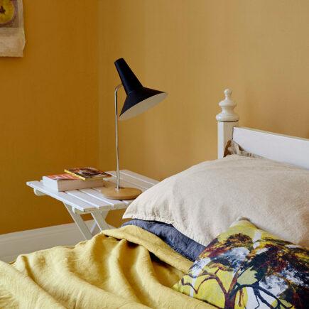 Bedroom ft. Humpty Dumpty