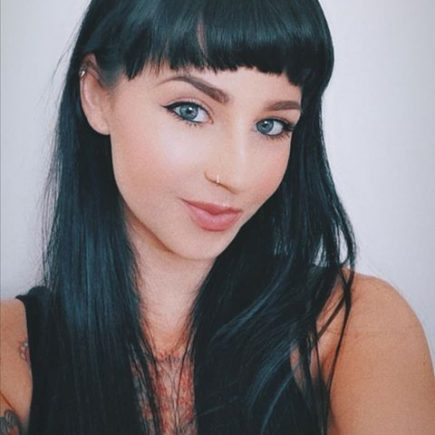 Jade Maria Interior Designer and Artist
